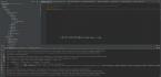 ssm開發簡單網上電子書城項目
