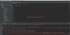 ssm开发网站人事后台管理系统