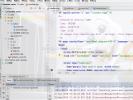 java web在线翻译实例–python程序内部调用有道API获取翻译结果