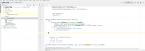 java 2d生成指定文字的电子印章图片