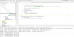 使用netty实现文件列表下载的功能