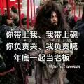 http://static.zuidaima.com/images/11829/201612/20161230152331416.jpg