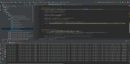 springboot+jta+atomikos实现两阶段提交分布式事务的管理