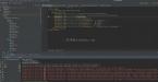 java servlet+jsp+dbutils开发的龙8国际娱乐pt老虎机在线书店小项目,有后台管理系统