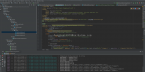 基于html5的websocket后臺即時通訊,三個小例子,從簡單到復雜,從無界面到有界面