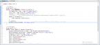 java實現html網頁轉excel文件