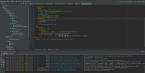 spring boot+mybatis+thymeleaf开发实现基于内嵌式龙8国际娱乐官方网站库H2的增删该查入门龙8国际娱乐pt老虎机实例