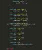javascript canvas實現簡單畫板