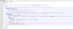 最简单的贪吃蛇游戏HTML版