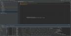 ssm开发组织机构后台管理系统
