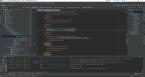 SpringCloud微服務的項目架構搭建及Springboot應用實例