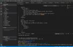 vue+springboot前后端分離項目實例,外加socket服務端和客戶端代碼實例