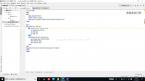 js+css實現tab選項卡的切換