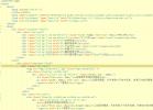 bootstrap3.7響應式公司網站首頁