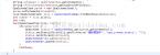 java list集合数据如?#38382;?#29616;遍历最后一个元素操作时进行里面的条件内容?