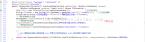 关于springmvc下载大的文件(2G)爆出 溢出 请求帮助