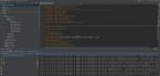 spring+spring mvc+hibernate开发java web宿舍后台管理系统