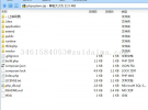 ThinkPHP TP5最新框架MVC結構圖書館管理系統