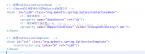 SSM中既然使用了Mybatis,為什么還要使用SpringJdbc?