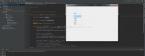 Java Swing界面优化JComboBox教程