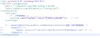 mybatis如何打印增刪改的SQL語句?