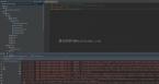 基于(SpringMVC + Spring + Mybatis + Shiro + Bootstrap)開發的ssm教務后臺管理系統