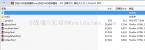 bootstrap3.3.7实现样式美观的个人博客前端模板