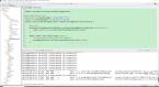 SpringBoot+Mybatis+Vue+Element-ui+layui+layer+axios搭建的成熟后臺管理模板框架實現簡單的頁面增刪改查,適合初學者積累學習