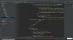 Spring MVC、Vue、layui、layer等成熟技術開發個人博客網站