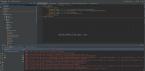 jsp+servlet+c3p0开发传智播客电子书城项目源码,包含ppt