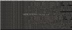 maven的ssm+layui+bootstrap+shiro+fastDFS文件上传+百度分页+jsp网站后台管理系统