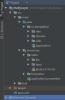IntelliJ IDEA下SpringBoot+Maven+Spring Data JPA+Layui整合实现增删改查及分页的单表项目实例