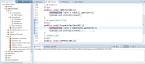java使用JDBC連接數據庫的三種方式(JDBC+properties+C3P0)