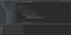 Netty框架整合五種編解碼示例