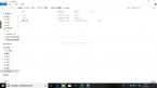 jquery开发2048网页小游戏