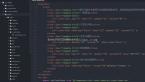 uni-app软件开发ui示例程序