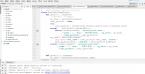 python django库开发网上电子书店项目,已实现支付宝沙箱支付,适合学习