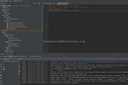 spring+springmvc+mybatis案例實現用戶登錄注冊功能