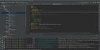 spring boot+mybatis+mysql基础配置实现部门数据增加查询更新功能