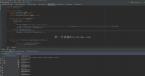 基于Javaweb jsp servlet mysql  bootstrap layui jQuery的图书管理系统