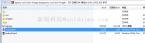jQuery/CSS3实现拼图效果的相册插件