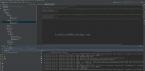 ssm网站后台管理系统Espread,基于Spring+SpringMVC+Mybatis+Shiro+Quartz+Maven+Easyui技术