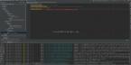 springboot实现超级好用的windows+Linux可视化文件操作项目