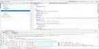 spring boot整合Security实现单点登录,支付宝支付demo(沙盒模式)。