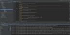 ssm框架實現的簡單增刪改查功能