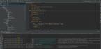 springboot2.x+mybatis-plus+jsp+jpa龙8国际娱乐pt老虎机增删改查实例(仅供学习)