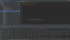 Java后端管理系統(Spring+SpringMVC+SpringDataJPA+EasyUI+H-ui.admin+layui+Maven)