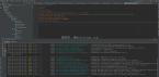 spring boot+spring mvc+springdata jpa實現簡單的用戶登錄注冊系統
