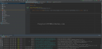 springboot+thymeleaf基于jquery.validate批量驗證表單實例