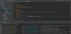 使用springboot+mybatis+bootstrap寫的短網址生成項目